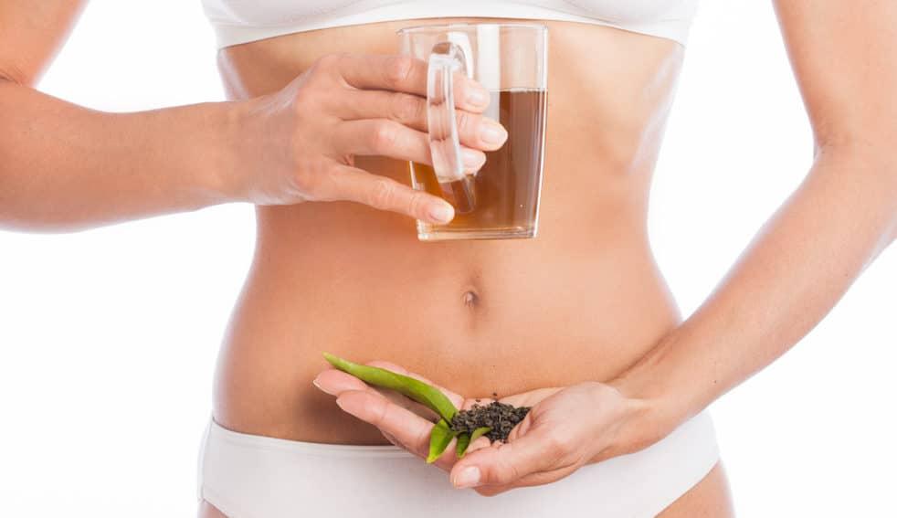 Les secrets de la digestion