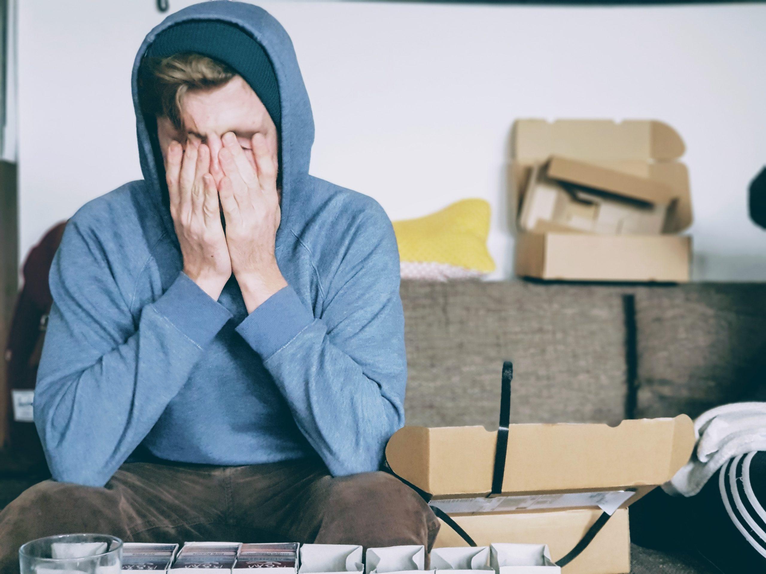 gérer anticiper son stress