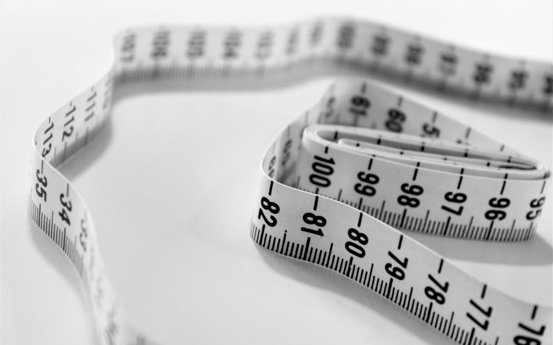 5 astuces perte de poids