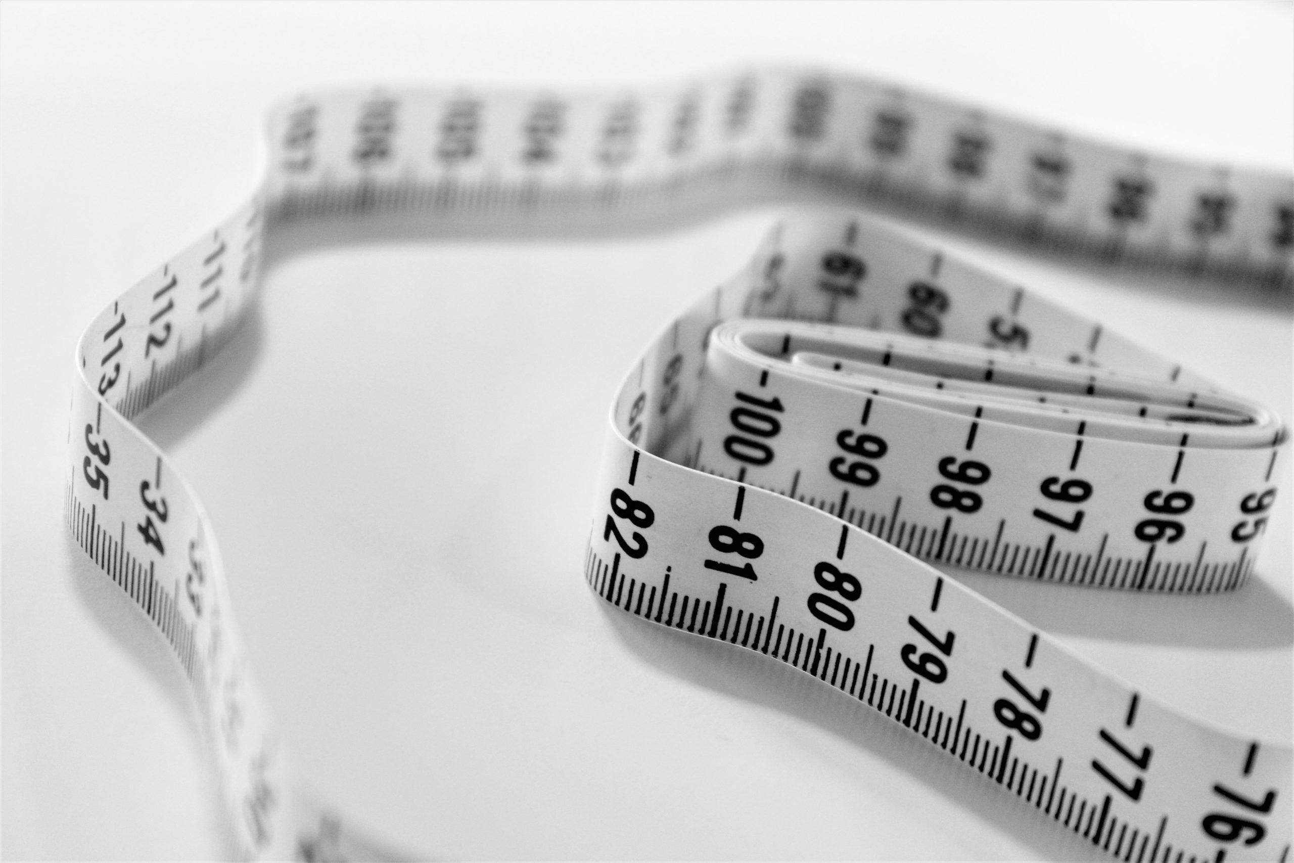 astuces perte de poids