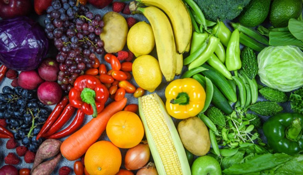 Comment augmenter son apport en vitamines?