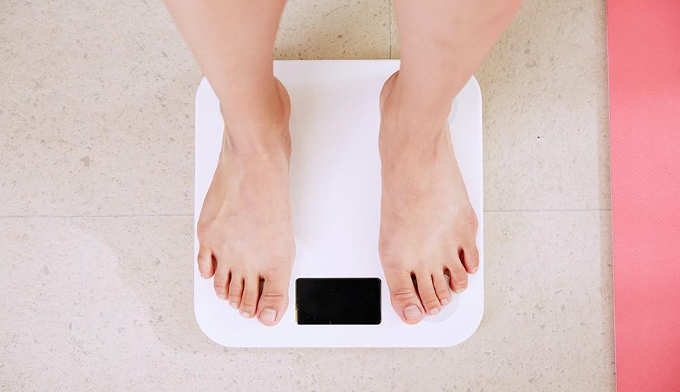 Les meilleurs compléments alimentaires pour une perte de poids durable