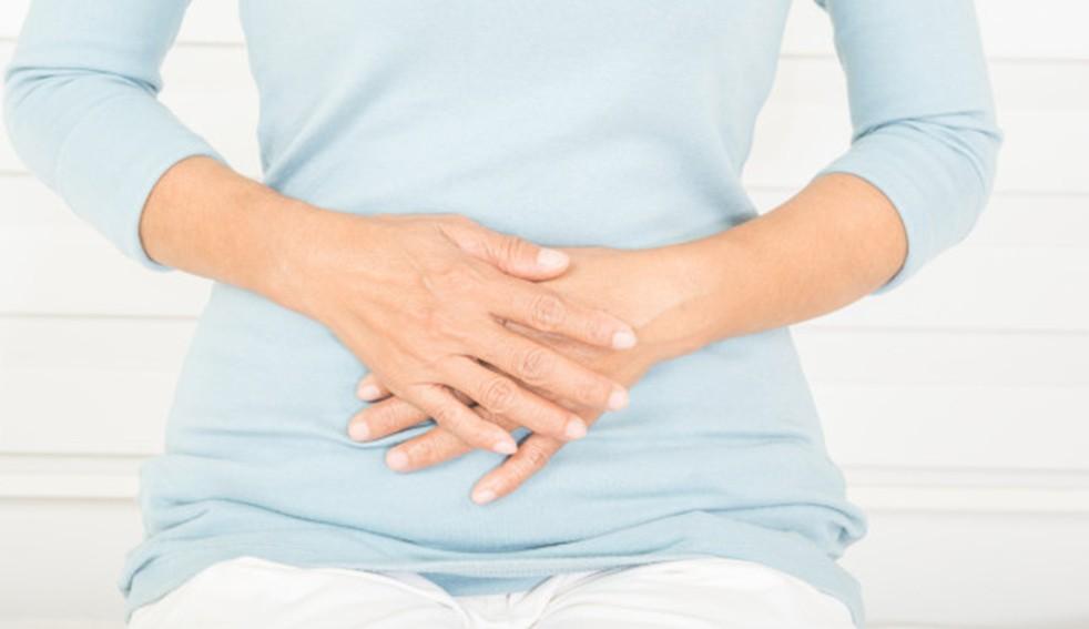 Lutter contre les effets indésirables de la ménopause avec les compléments alimentaires