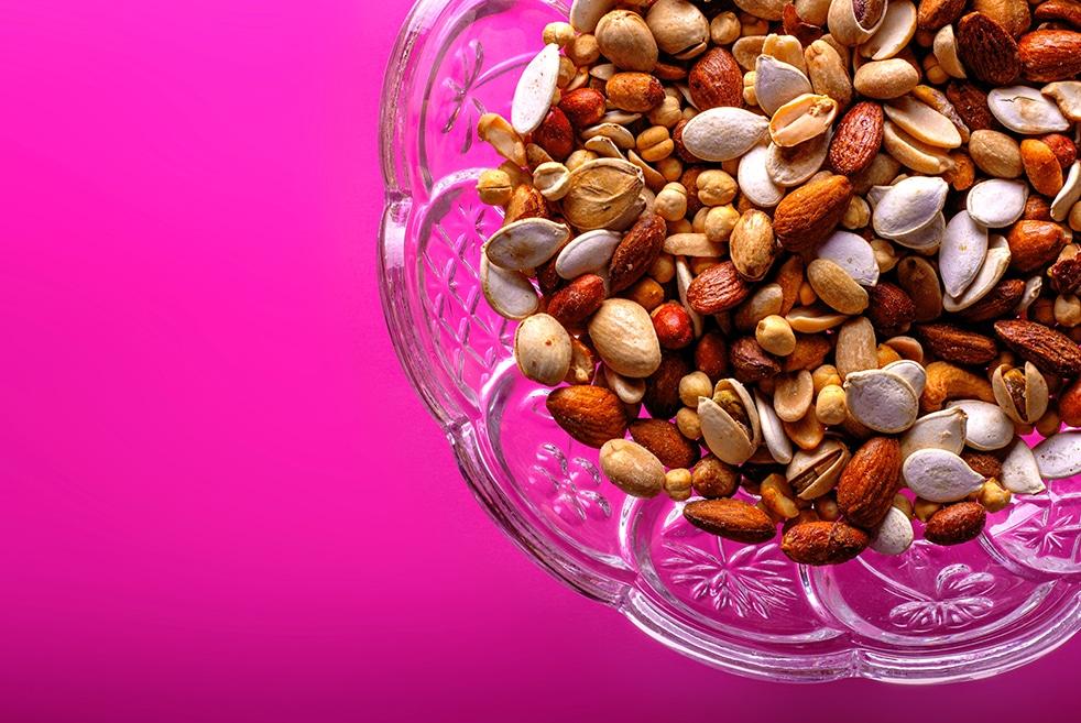 Pourquoi prendre vitamine B12