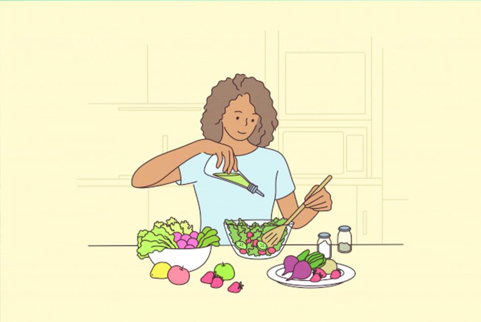 différence vegan vegetalien
