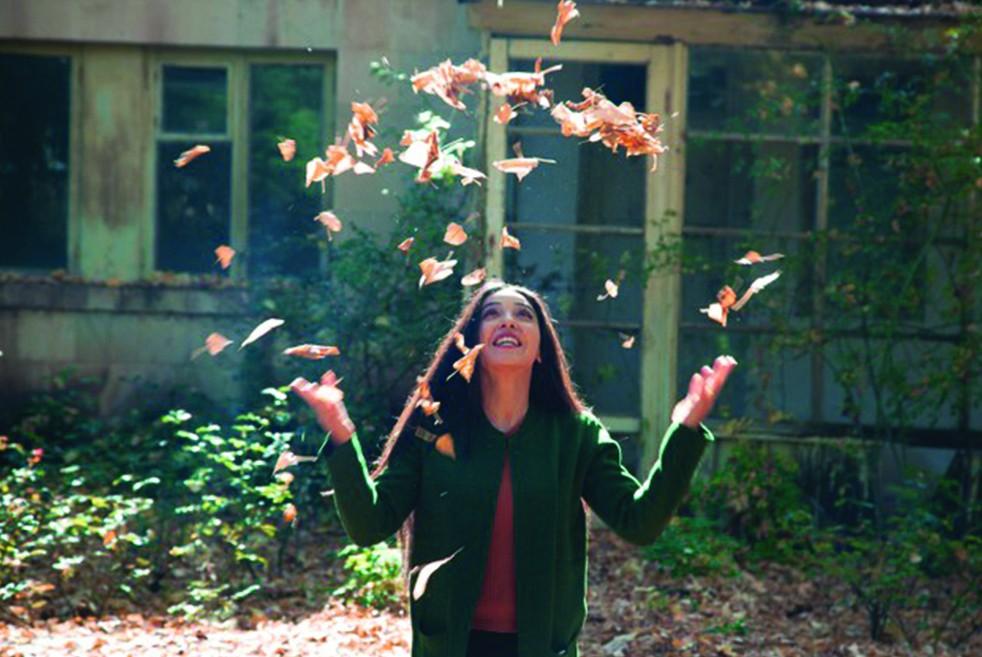 Quels compléments alimentaires pour affronter l'automne sereinement ?
